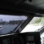 Sydney Fast Ferries